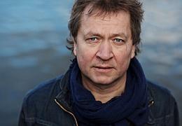 Nils Petter Molvaer - Buoyancy