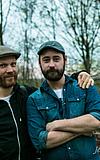 Northcote / Matze Rossi / Jon Snodgrass