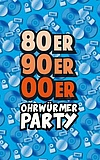 Ohrwürmer Party