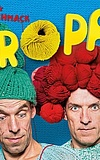 Oropax - Faden und Beigeschmack