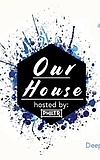 Our House! #1 Summer House Party w/ Philtr, ChriZZi and Zetko