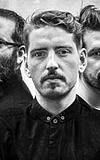 Pablo Held Trio - Investigations