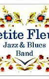 Petite Fleur - Jazz & Blues Band