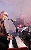 Philip Wibbing Groove Kabinett