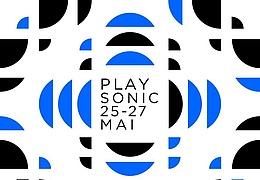 Playsonic Festival