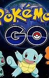 Pokémon GO Tour Frankfurt