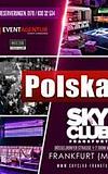 Polska Noc