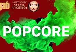 Popcore