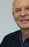 Ralph Dutli - Rutebeuf Winterpech & Sommerpech