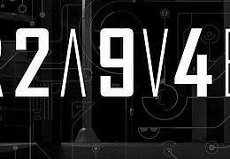 Rave294
