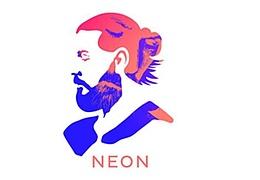Rea Garvey - Neon Tour 2018