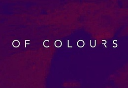 Release-Fest: Of Colours, I Am Noah, Malcolm Rivers + Supports
