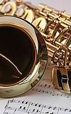 Rhein Main Rhythm Machine