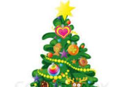 Riederwälder Weihnachtsmarkt