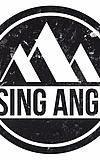 Rising Anger / Dreimillionen / Of Colours