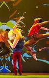 Rock the Ballett