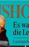 """Romeo & Julia - """"Es war die Lerche"""" von Ephraim Kishon"""