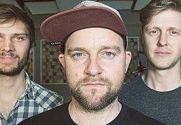 RSXT - Roman Schuler Extended Trio