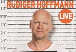 Rüdiger Hoffmann - Ich hab's doch nur gut gemeint...