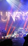 Runrig: The Story Tour 2016