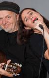 Sabine Fischmann & Ali Neander - Alles muss raus