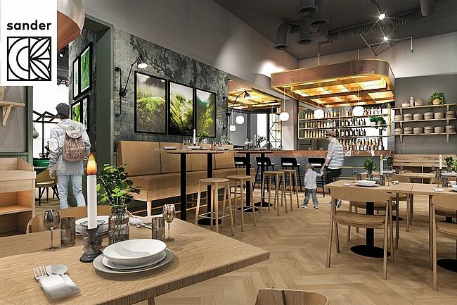 gemeinsames bier von frankfurter craftbier bar na v und glaabsbr u am start. Black Bedroom Furniture Sets. Home Design Ideas