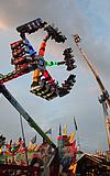 Schiersteiner Hafenfest 2018