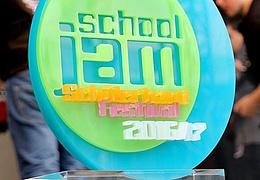 SchoolJam Regiofinale