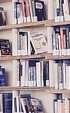 Schriftstellerclub MainzAltstadt: Tosender Beifall