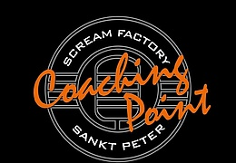 Scream Factory - Coaching Point in Sankt Peter