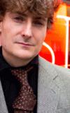 Sebastian Krämer - Im Glanz der Vergeblichkeit - Vergnügte Elegien