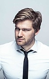 Shahak Shapira - German Humor