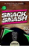Smack Smash