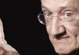 So schön war´s noch selten! Der satirisch-politische Jahresrückblick von Holger Paetz