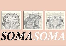 Soma Soma