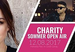 Sommer Open Air 2017