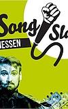 Song Slam Frankfurt