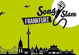 Song Slam Hessen