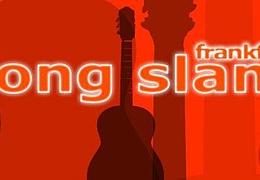 Song Slam