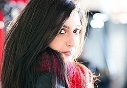 Sophie Pacini SWR2 Internationale Pianisten