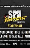 SPH Bandcontest Stadtfinale / Frankfurt