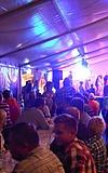 Stadtteilfest Gravenbruch
