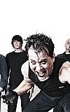 Stahlzeit - Rammstein Tribute Show