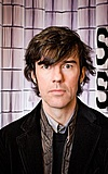 Stefan Sagmeister - The Happy Show