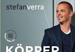 Stefan Verra - Körpersprache