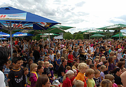 Stoffel 2016