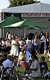 Stoffel - Festival 2017