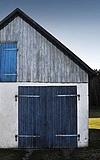 studioNAXOS - Das deutsche Reihenhaus; eine Hausbesetzung