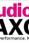 studioNaxos - Die Natur der Kinder – oder wie wir in eure Herzen treffen