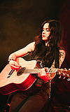 Summer in the City: Amy Macdonald